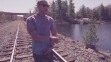 iSH 'Rollin'' music video