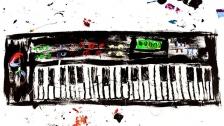 Backnbloom 'Venice' music video