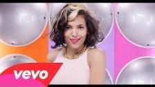 Vita Chambers 'What If?' music video