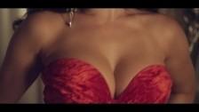 Lawson 'Juliet' music video