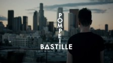 Bastille 'Pompeii' music video