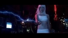 Uppermost 'Dance' music video