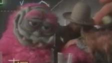 Dinosaur Jr. 'I Don't Think So' music video
