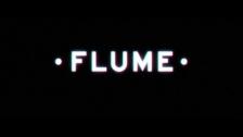 Flume 'Insane' music video
