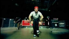 Limp Bizkit 'Break Stuff' music video
