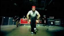 Limp Bizkit 'Break Stuff' music video