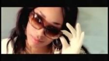 Keisha White 'Don't Mistake Me' music video