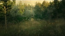 Starwalker 'Bad Weather' music video