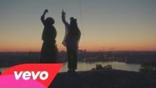 Seinabo Sey 'Pretend' music video