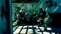 Good Charlotte 'Hold On' Music Video