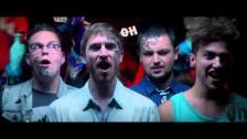 Walk The Moon 'Tightrope' music video