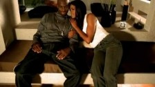 Joe 'I Wanna Know' music video