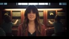 Vanesa Martín 'Hablarán de ti y de mi' music video