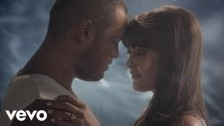 Stan Walker 'Holding You' music video