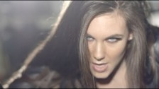 Amaranthe 'The Nexus' music video