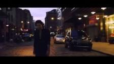 Zander Bleck 'Morning' music video
