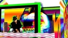 Adamski 'Killer (21st Century version)' music video