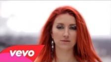 Neon Hitch 'Pink Fields' music video