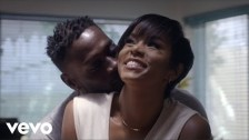 LeToya Luckett 'Back 2 Life' music video