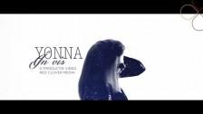 Yoona 'In vis' music video
