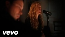 Apocalyptica 'I Don't Care' music video