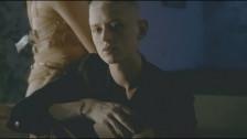 Saint Sinner 'Couch Business' music video