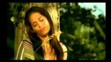 Maya Saban 'Aus und vorbei' music video