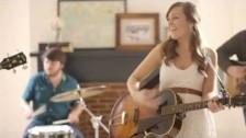Emily Hearn 'Found a Heart' music video