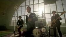 Vintage Trouble 'Pelvis Pusher' music video