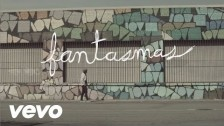 Clemente Castillo 'Fantasmas' music video