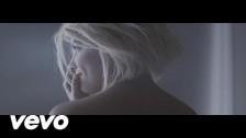 Halsey 'Colors' music video