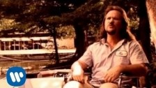 Travis Tritt 'If I Lost You' music video
