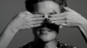 Brandon Flowers 'Still Want You' Music Video