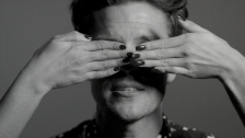 Brandon Flowers 'Still Want You' music video
