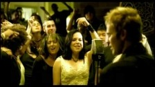 Lifehouse 'Blind' music video