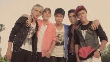 IM5 'Everything About U' music video