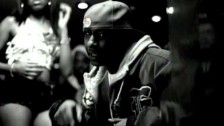 Mobb Deep 'The Learning (Burn)' music video