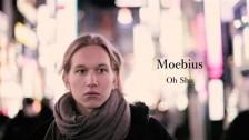 Oh Shu 'Moebius' music video