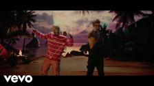 J Balvin 'Baby' music video