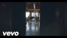 Ólafur Arnalds 'Árbakkinn' music video