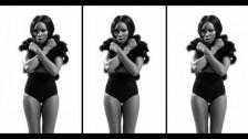 Lulu James 'Closer' music video