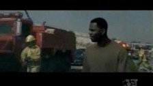 Brian McKnight 'Back At One' music video