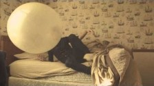 Saintseneca 'Happy Alone' music video