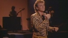 Air Supply 'Just As I Am' music video