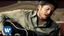 Blake Shelton 'Home' music video