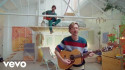 Kings Of Convenience 'Rocky Trail' Music Video