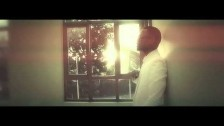 Ben Pol 'Jikubali' music video