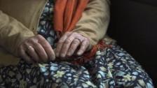 Nu:Logic 'Memories' music video
