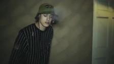 Derek Luh 'Smoke One' music video