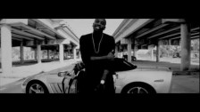 Young Greatness 'I Said That' music video